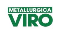 Metallurgica Viro